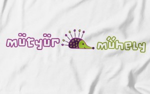 T-Shirt-Mockup-vol3-mutyur_cr