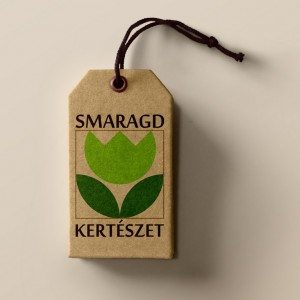 Label-Brand-Mockup-vol1-smaragd_cr768