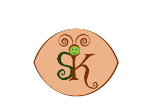 logo.smaragd-kertészet03