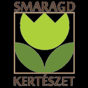logo.smaragd-kertészet500