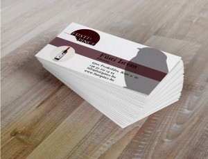 Business-card-mockup-vol-26-fusti_cr768