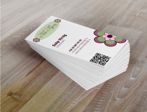 Business-card-mockup-vol-26-natur_cr768