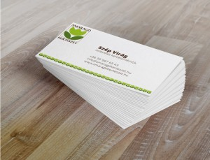 Business-card-mockup-vol-26-smaragd_cr768