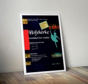 mockup-Hofeherke800
