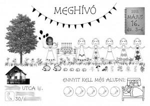 Emi6meghivo-768
