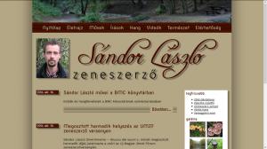 LaciHonlap2-800