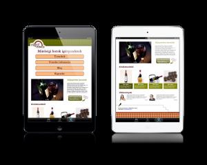 Mini-iPad-B&W-Mockup-fusti768