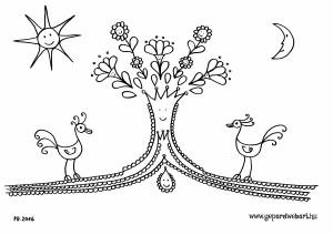 madaras-virágos-fás