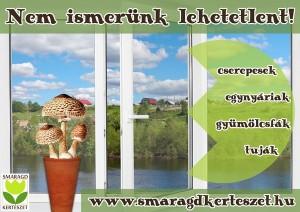 plakát.smaragd-kertészet4-kicsi600